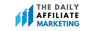 The Daily Affiliate Marketing