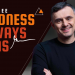 Gary Vee Quotes - Kindness Always Wins